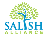 Salish Alliance